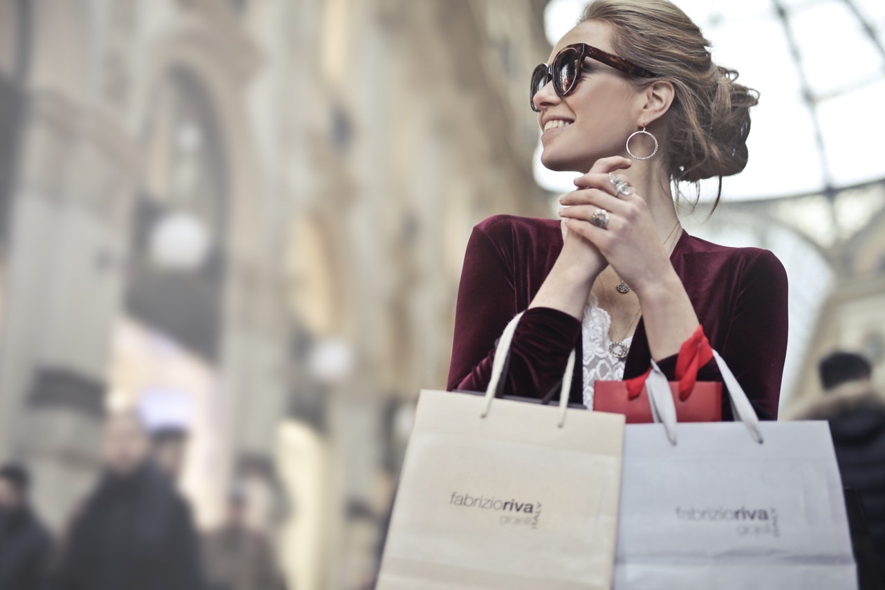 Easy Tips to Look Fashionable and Stylish for Free