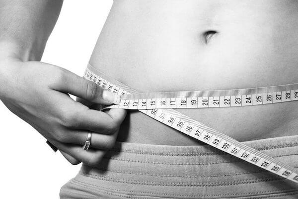 fat loss belly - Quick Fat Loss in 3 Easy Steps - lose weight