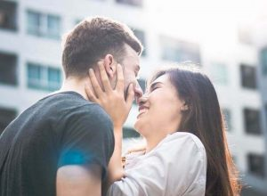 Looking for Love: Useful Tips to Help Prepare Yourself