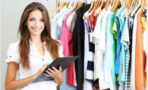 Fashion Stylist / Image Consultant Training Turn Your Passion For Fashion And Style Into A Rewarding Career With Impressive Profits