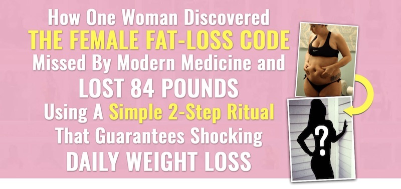 How to lose body weight and slim down safely and quickly tips and ways to drop dress sizes
