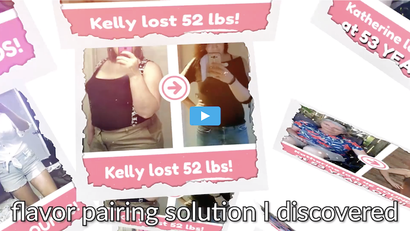 Cinderella weight loss program, lose weight daily, easily and safely without dieting