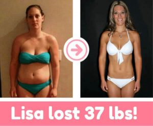 How to lose weight quickly and safely with this weight loss program quickly and safely