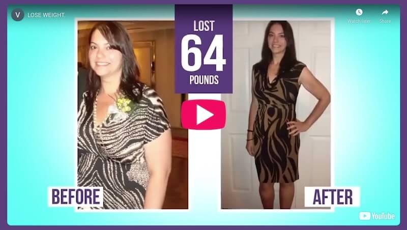 BioFit Healthy Slim Body Video Information